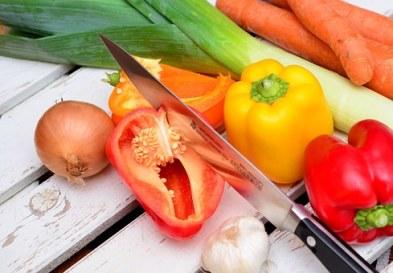 vegetables-573958__340